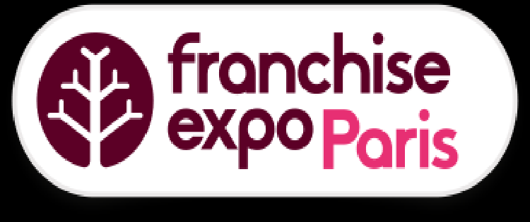 Salon de la franchise 2019 cci essonne - Salon de la franchise date ...